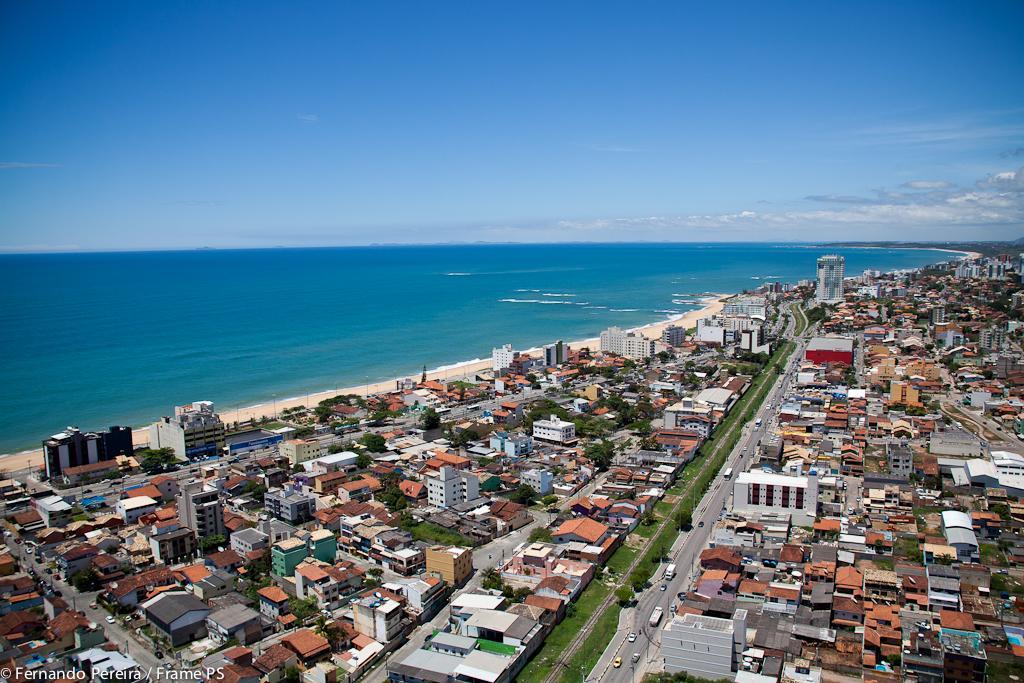 Macaé terá consulta pública sobre o Zoneamento Ecológico Econômico do estado