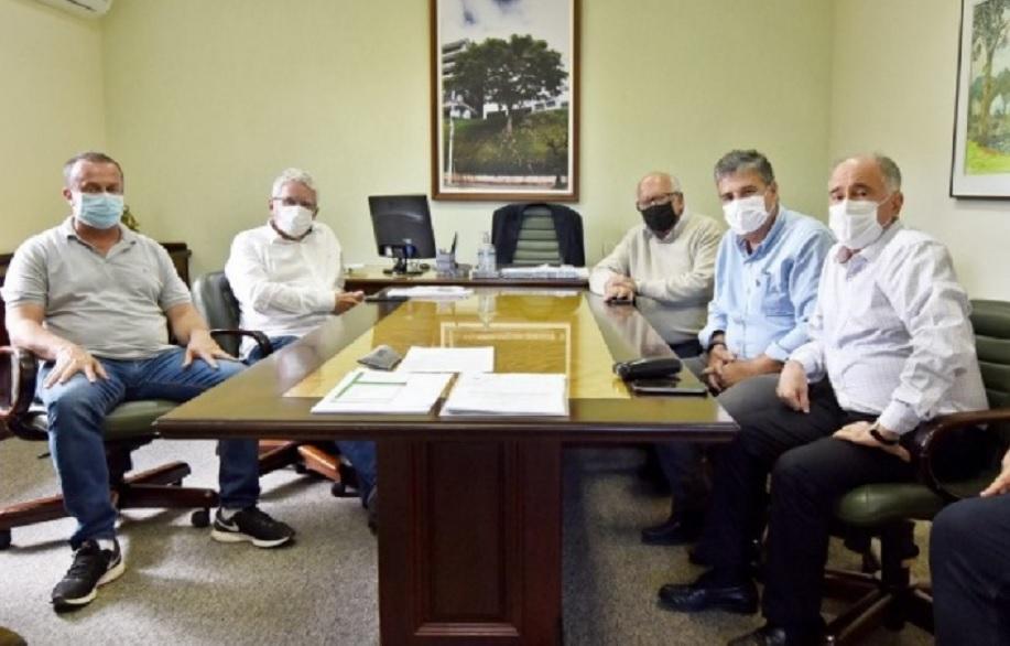Pela primeira vez, Hospital das Clínicas de Teresópolis recebe recursos de emenda parlamentar