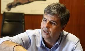 Secretário do Ambiente abre debate sobre segurança hídrica do estado no jornal O Globo