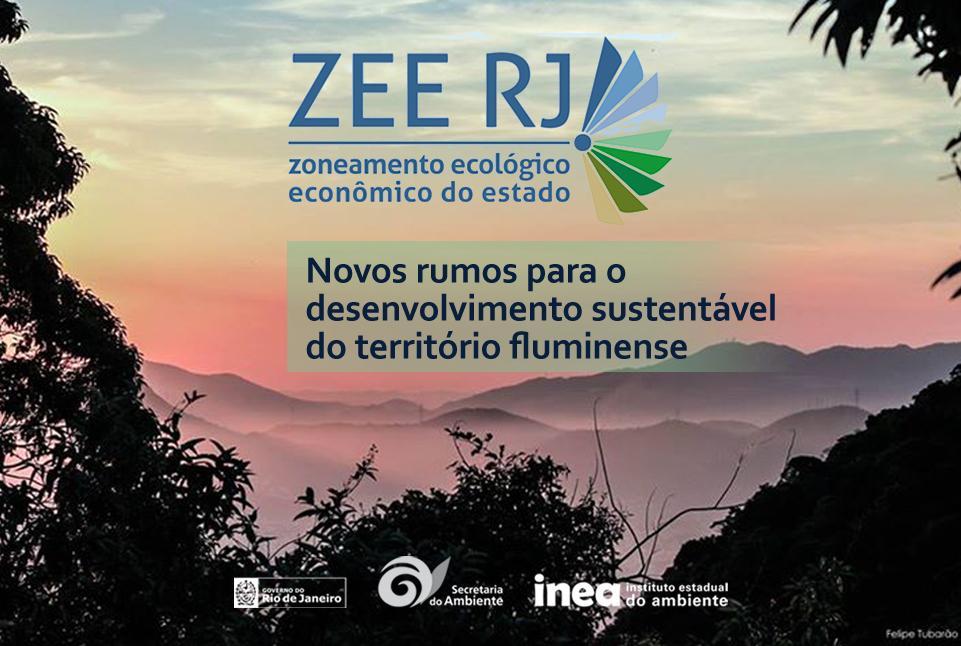 Zoneamento Ecológico Econômico terá 10 consultas públicas em todo o estado