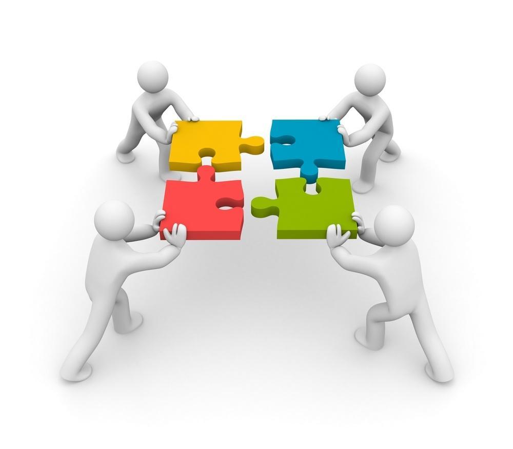 Gestão integrada para 21 municípios