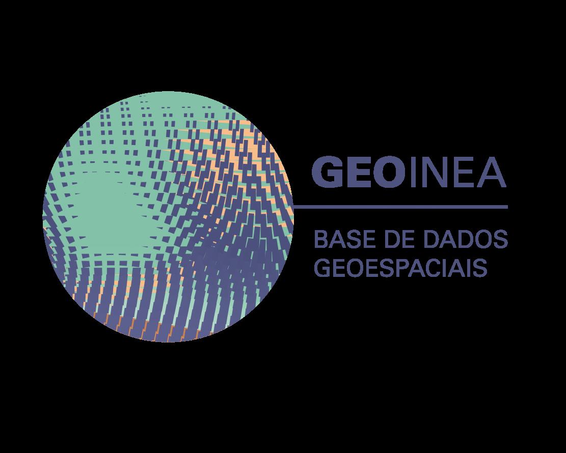 Inea lança base de dados Geoinea
