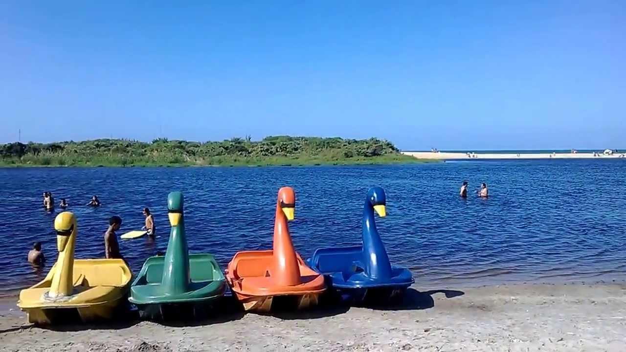 Pontos turísticos fluminenses ganham selo internacional de preservação ambiental
