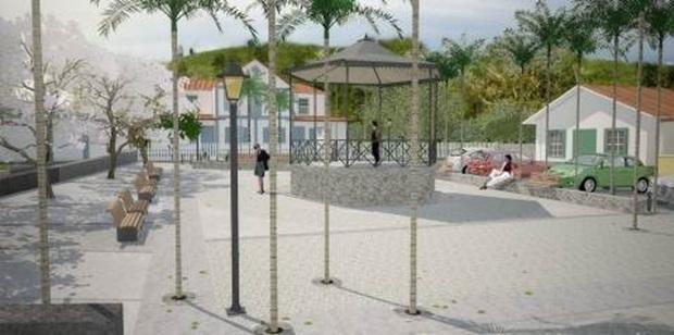 Distritos de Lumiar e São Pedro da Serra, em Nova Friburgo, serão contemplados com R$ 6 milhões do Prodetur