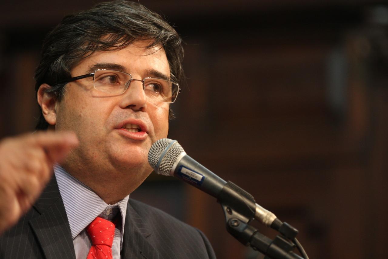 ALERJ APROVA PROJETO DE LEI QUE AUTORIZA ISENÇÃO DO ICMS SOBRE IMPORTAÇÃO DE VACINAS PELO ESTADO DO RIO DE JANEIRO